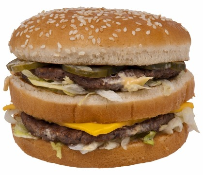 double-cheeseburger-524990_960_720.jpg