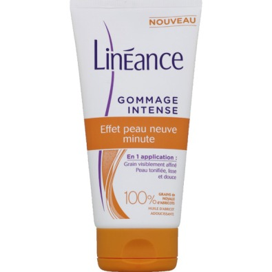 g_2454473_soin-gommage-intense