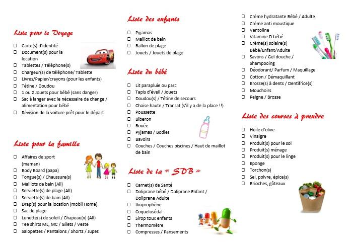 liste pour les vacances.jpg