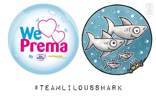 we-love-prema1