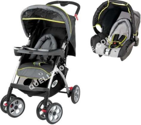 baby-relax-poussette-bebe-pack-duo-emoji-noir-et-gris-poussette-314-1