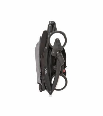 babyzen-yoyo-6-stroller-black-grey-33