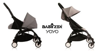 nouvelle-yoyo-nouveau-ne-babyzen
