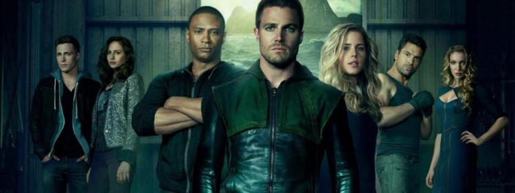 arrow-saison-4-episode-18-episode-17-spoilers