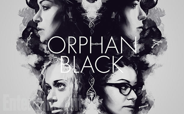 orphan-black-key-art_612x380.jpg