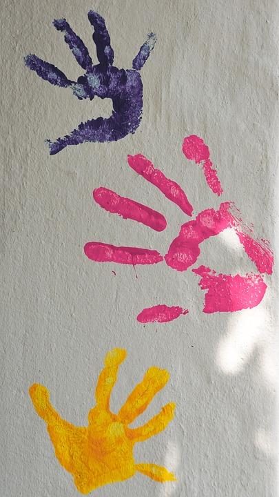 paint-1098041_960_720