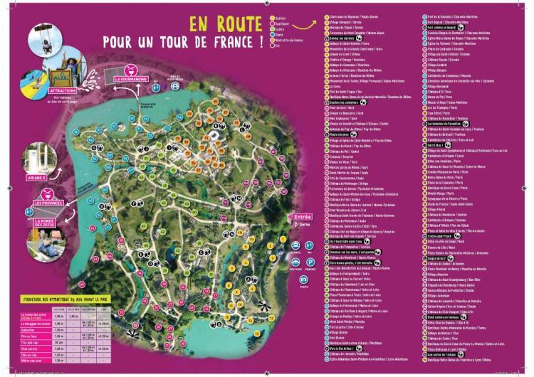 plan-parc-fm-2015