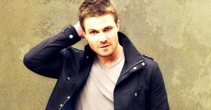 stephen-amell-arrow-saison-4-the-flash-saison