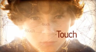 touch-serie