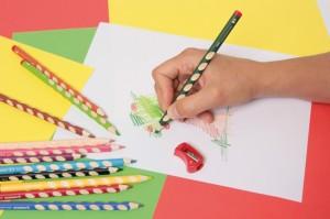 crayons-de-couleurs-easy-par-12--e1461835532656-300x199