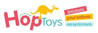 hoptoys-logo-14652017401