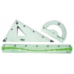 kit-geometrique-incassable-3-pieces-
