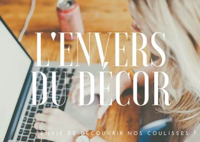 lenvers-du-decor-9