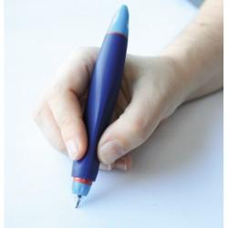 stylo-encre-roller-scribolino
