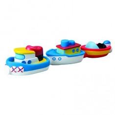 alex-jouet-pour-le-bain-bateaux-magnetiques-31824-1-235
