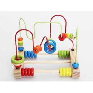 bebe-jouets-classique-jouet-en-bois-labyrinthe-de