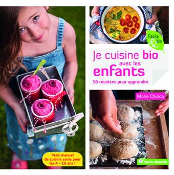 je-cuisine-bio-avec-les-enfants-couv-bd