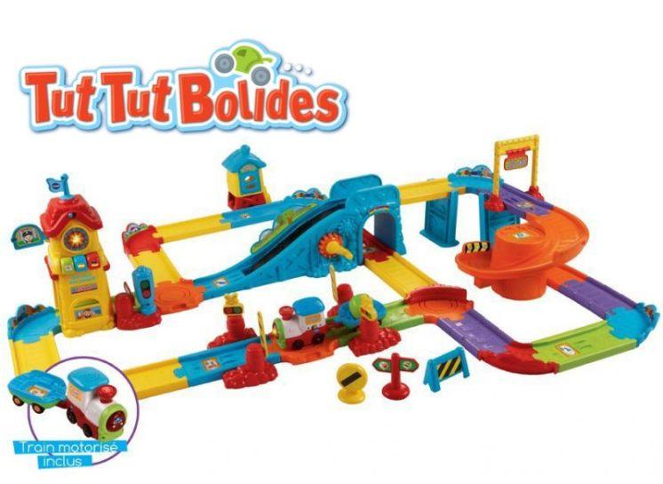 p-3417761467053_24141_3-tut-tut-bolides-ciruit-de-train-interactif