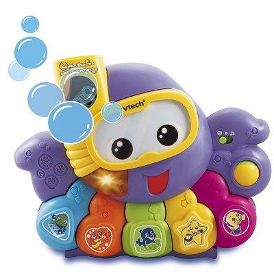 vtech-jouet-de-bain-aquabulles-ma-pieuvre-orchestre-34577-1