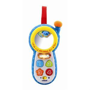 vtech-telephone-allo-bebe-bleu