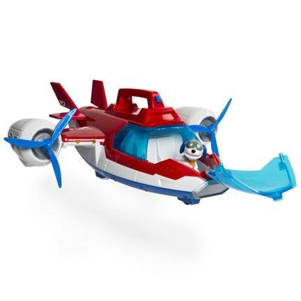 air-patrouilleur-jouetstore.jpeg