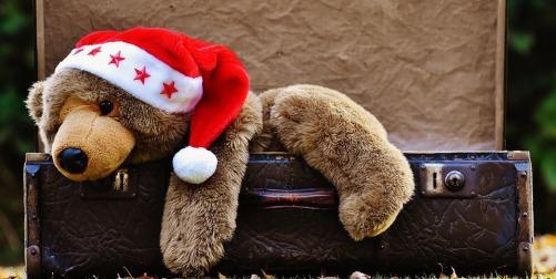 christmas-1823888_960_720
