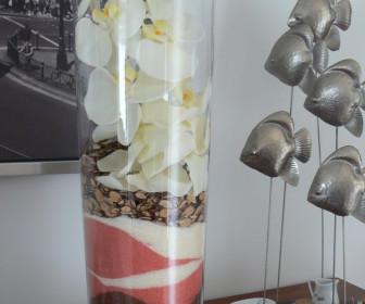 comment-decorer-vase-avec-sable-336x280