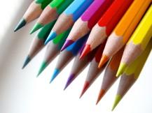 crayons-de-couleurs-nuance-nuancier-images-photos-gratuites-1560x1170