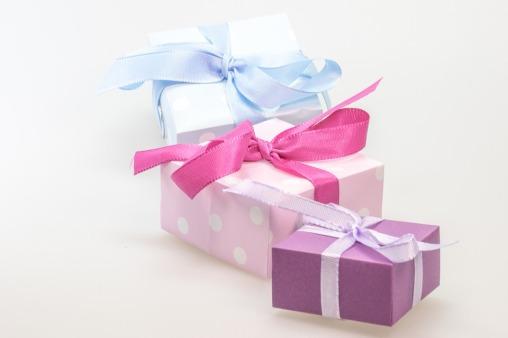 gift-548301_960_720