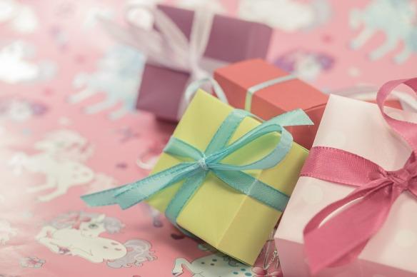 gift-553132_960_720
