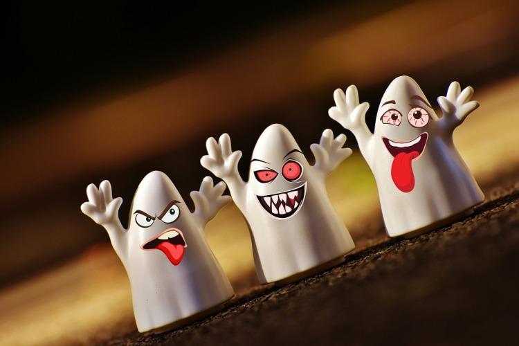 halloween-1751903_960_720