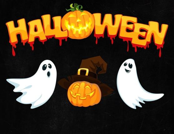 halloween-1757492_960_720